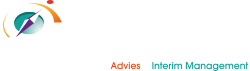 Wigmans logo