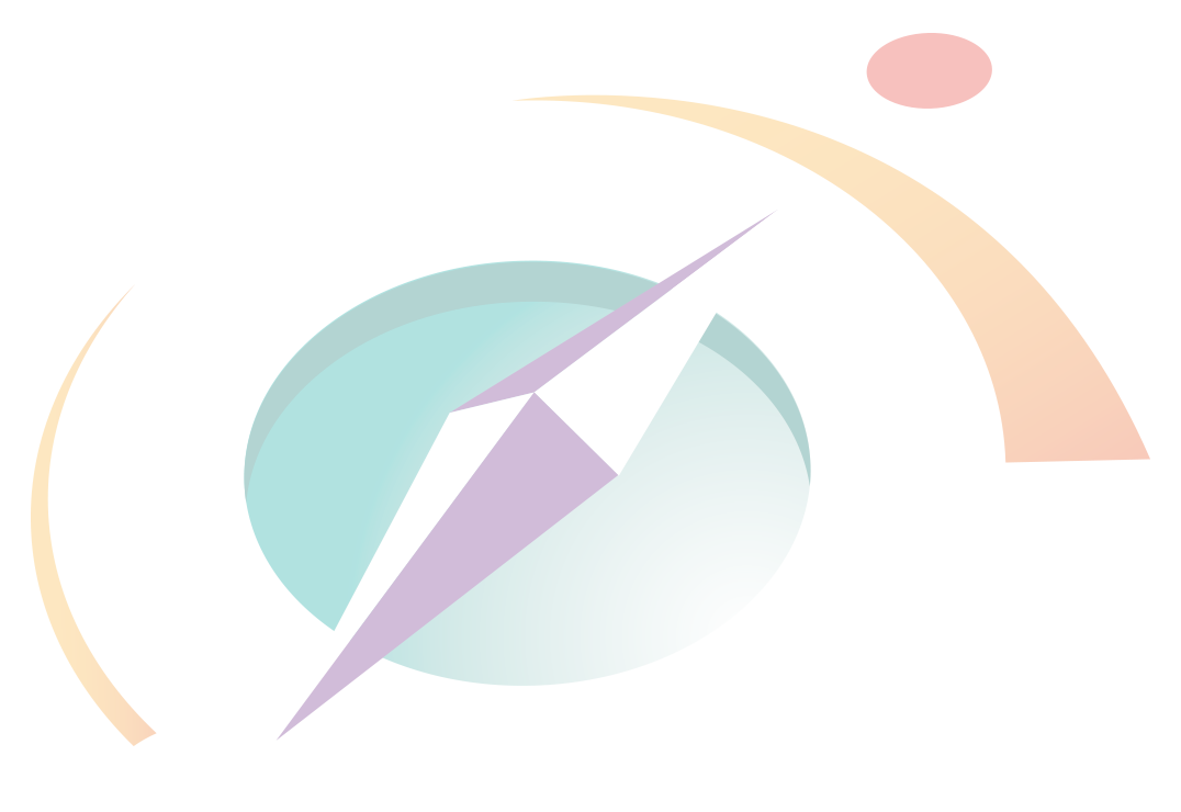 logo_wigmans